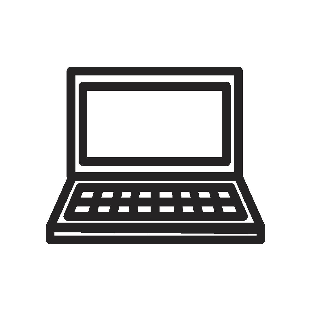 Icono_Computadora_Velocidad-01