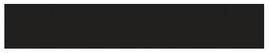 Logo_Texto_Velocidad-06