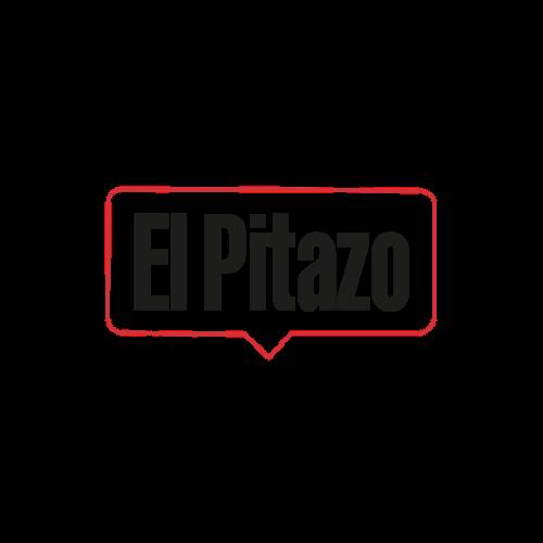 Pitazo - 500x500