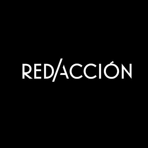 RedAccion - 500x500
